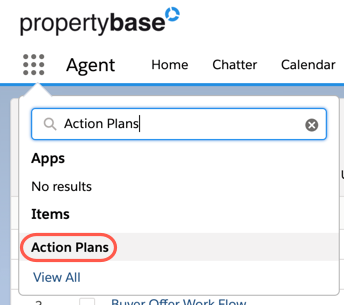 action_plan_applauncher.png