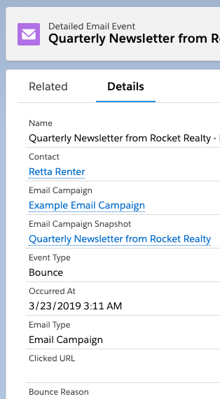 Quarterly_Newsletter_from_Rocket_Realty_-_Bounce___Salesforce.png