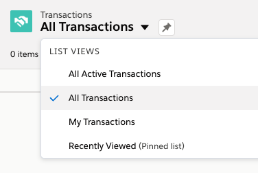 All_Transactions___Transactions___Salesforce.png