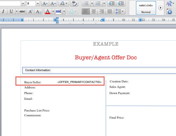 merge pdf documents on mac